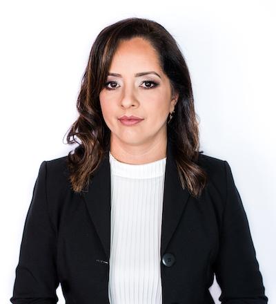 Ana Maria Rodrigues Tissot