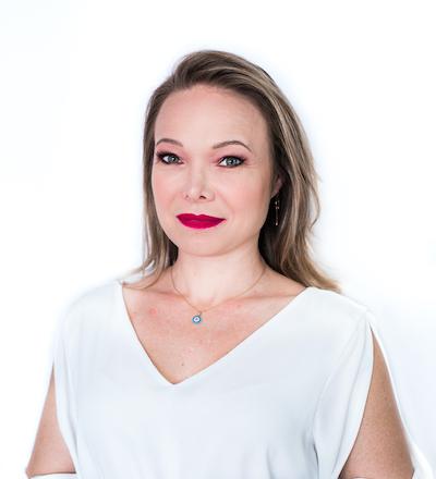 Angela Von Mühlen