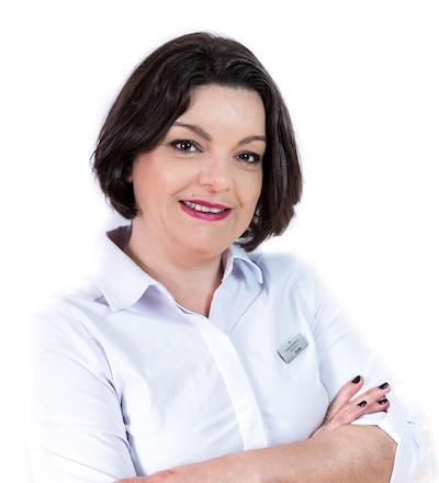 Amalia Anklan de Oliveira