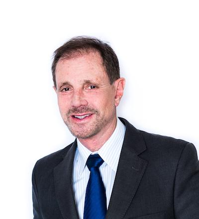 Renato Von Mühlen