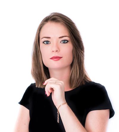 Raquel Marlene Simsen